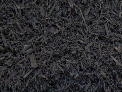 black-mulch-1-1