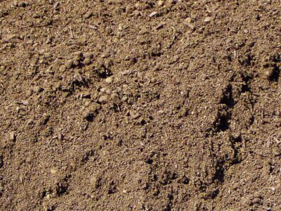 bulk-top-soil