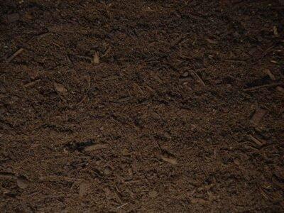 veggie_and_garden_soil