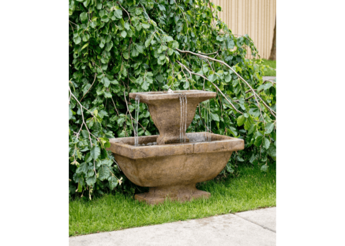 Terrazza Fountain
