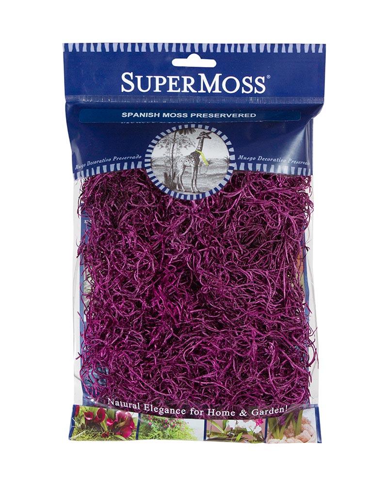 SuperMoss? Preserved Spanish Moss (2oz Bag) �C THGC800 x 1000 jpeg 148kB