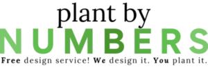 plantbynumber-768x246