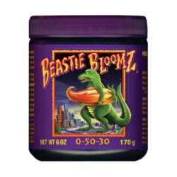 FoxFarm® Beastie Bloomz®