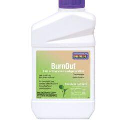 Bonide® BurnOut® Concentrate
