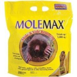 Bonide® Molemax®